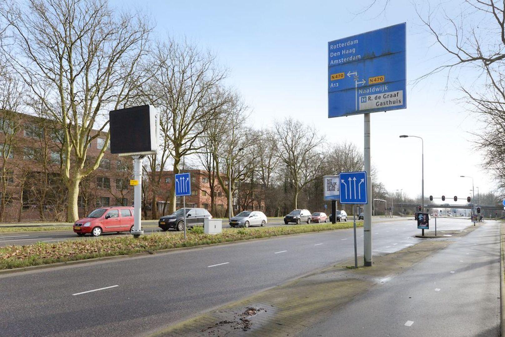 Delftechpark 1 -7, Delft foto-46