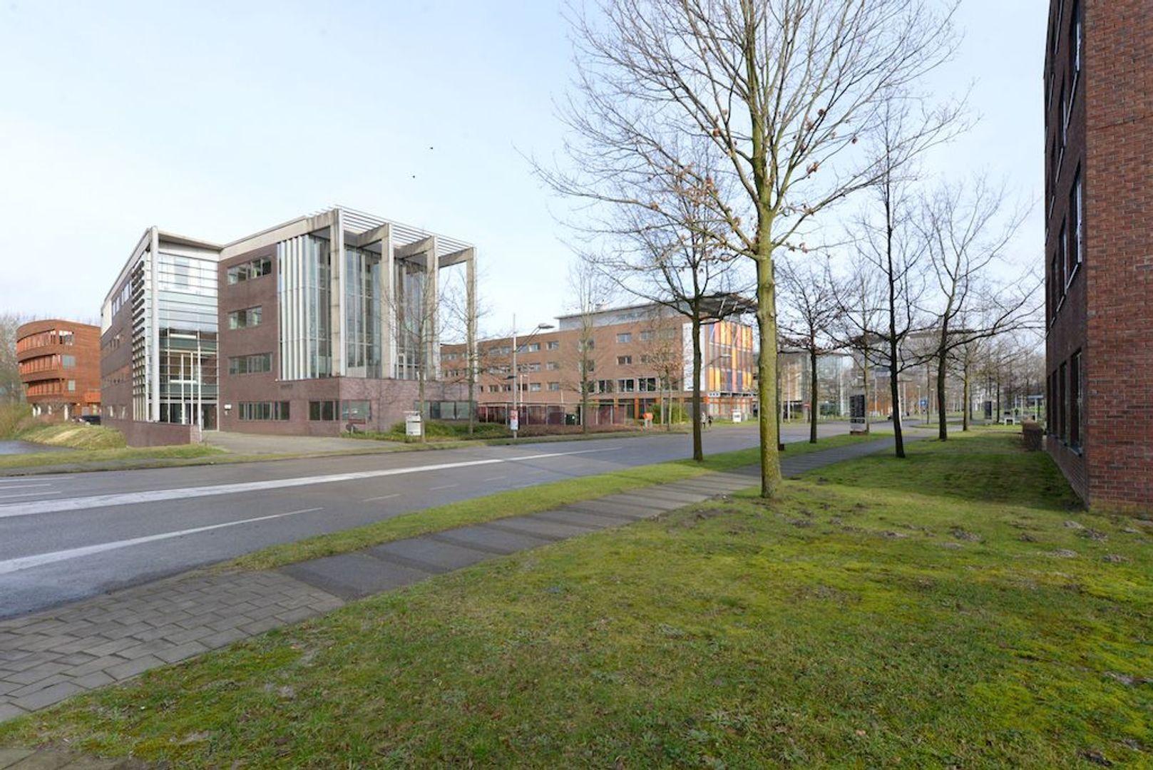 Delftechpark 1 -7, Delft foto-43