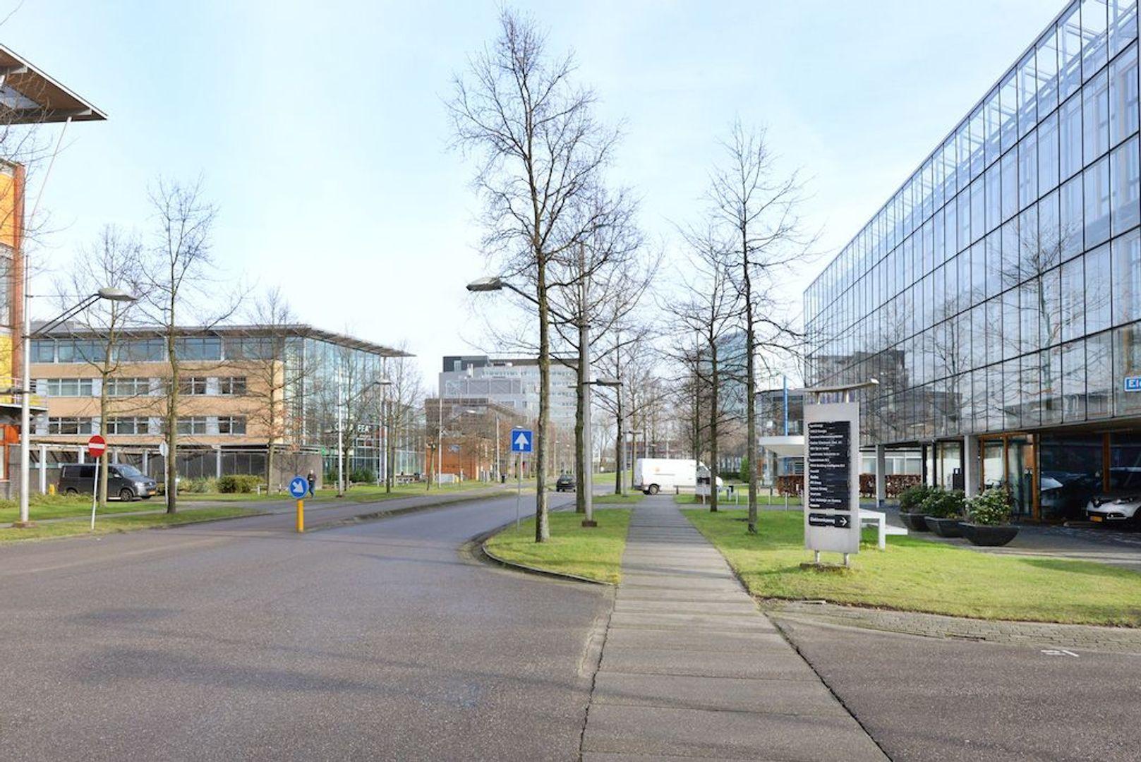 Delftechpark 1 -7, Delft foto-45