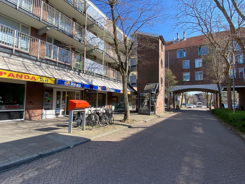 Bikolaan 193, Delft foto-24