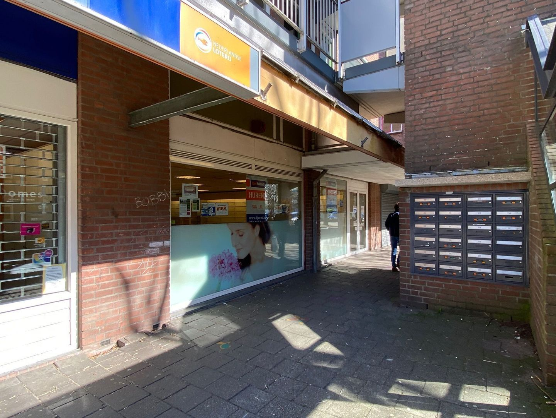 Bikolaan 193, Delft foto-21