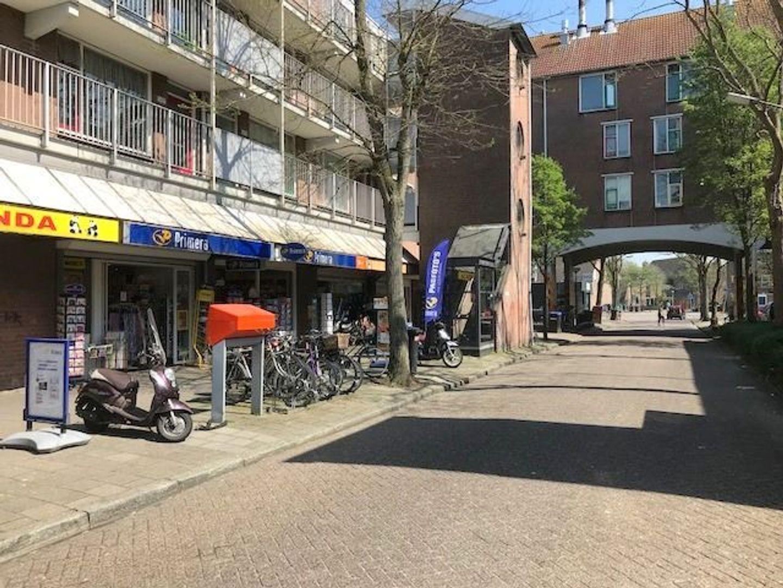 Bikolaan 193, Delft foto-27