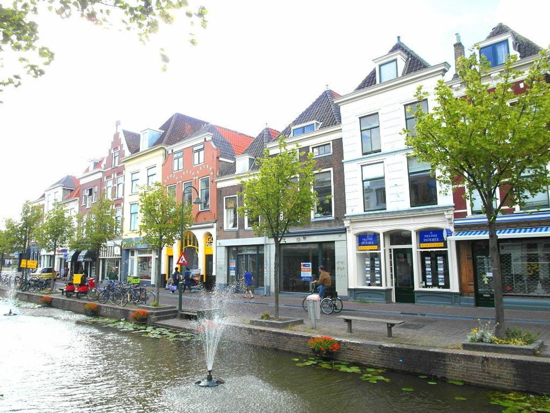 Binnenwatersloot 26 28, Delft foto-14