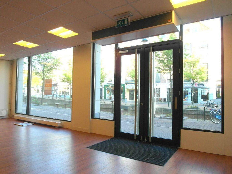 Binnenwatersloot 26 28, Delft foto-17