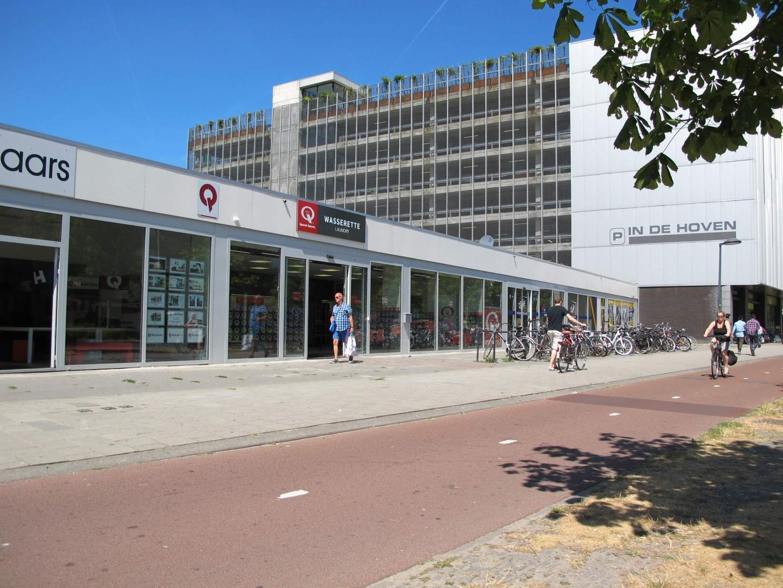 Papsouwselaan 474 B, Delft foto-5