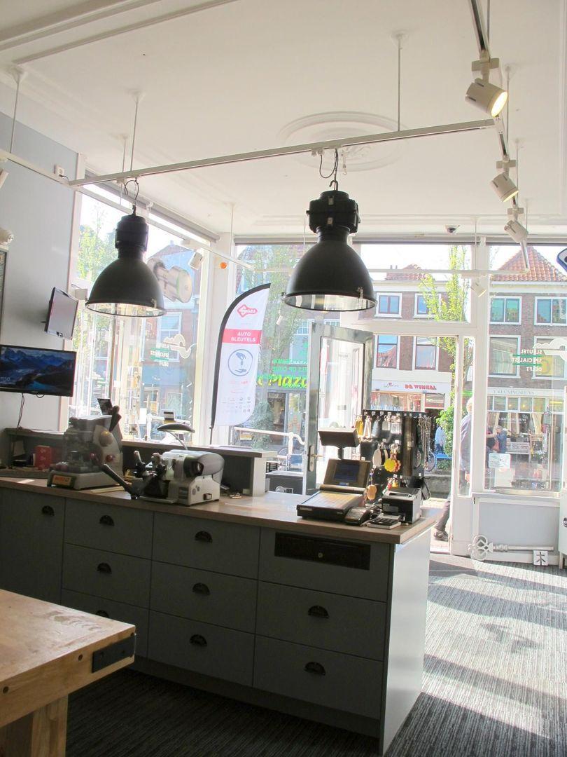 Verwersdijk 2, Delft foto-12