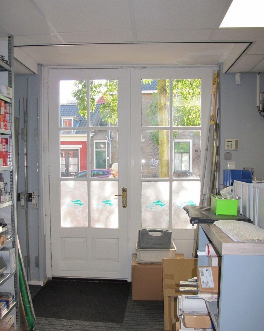 Verwersdijk 2, Delft foto-17