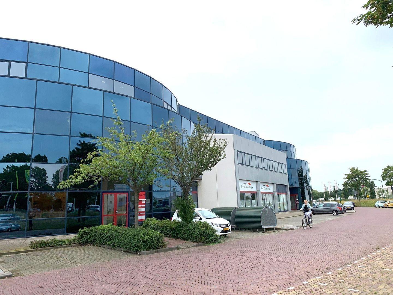 Patrijsweg 0 ong, Rijswijk foto-15