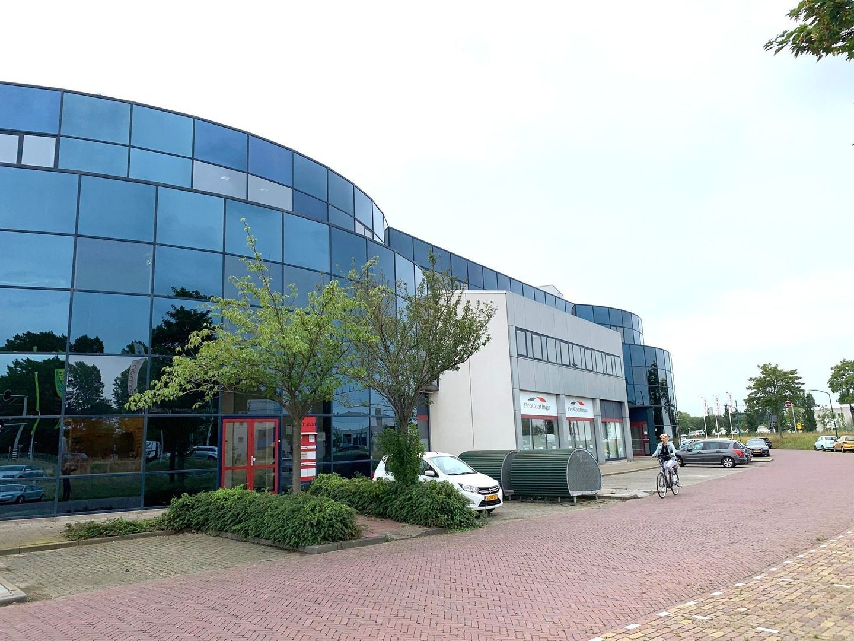 Patrijsweg ong, Rijswijk foto-15