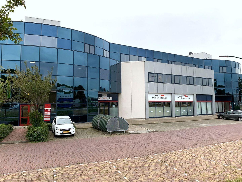 Patrijsweg ong, Rijswijk foto-23