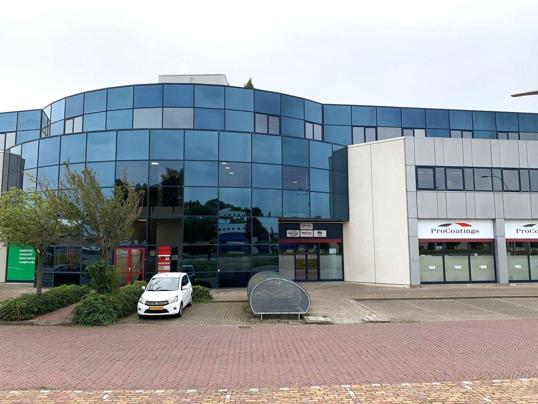Patrijsweg ong, Rijswijk foto-24
