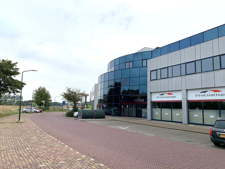 Patrijsweg ong, Rijswijk foto-25