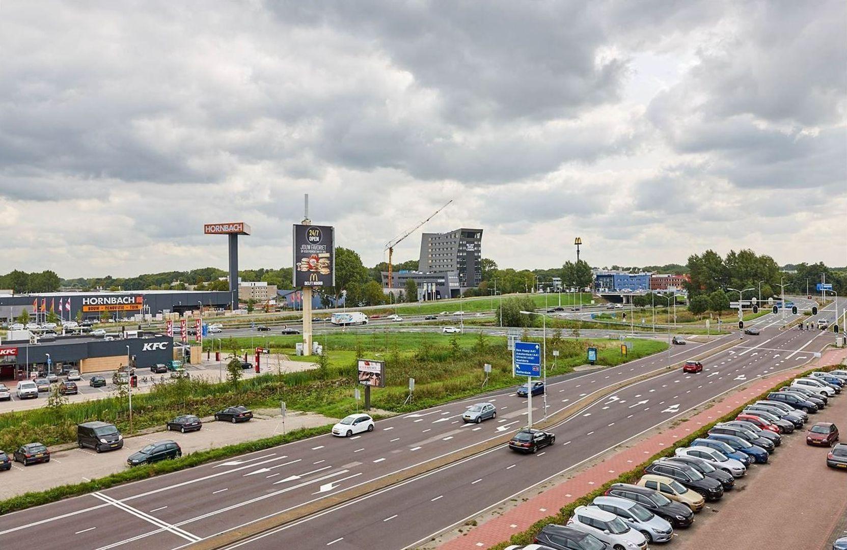 Patrijsweg ong, Rijswijk foto-26