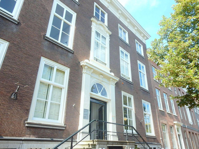 Oude Delft 205, Delft foto-3
