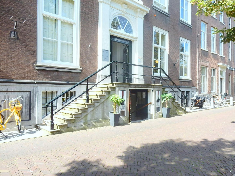 Oude Delft 205, Delft foto-4