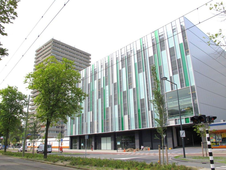 Papsouwselaan 486, Delft foto-10