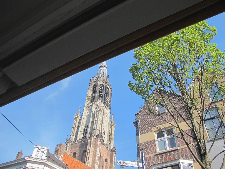 Voldersgracht 20, Delft foto-7