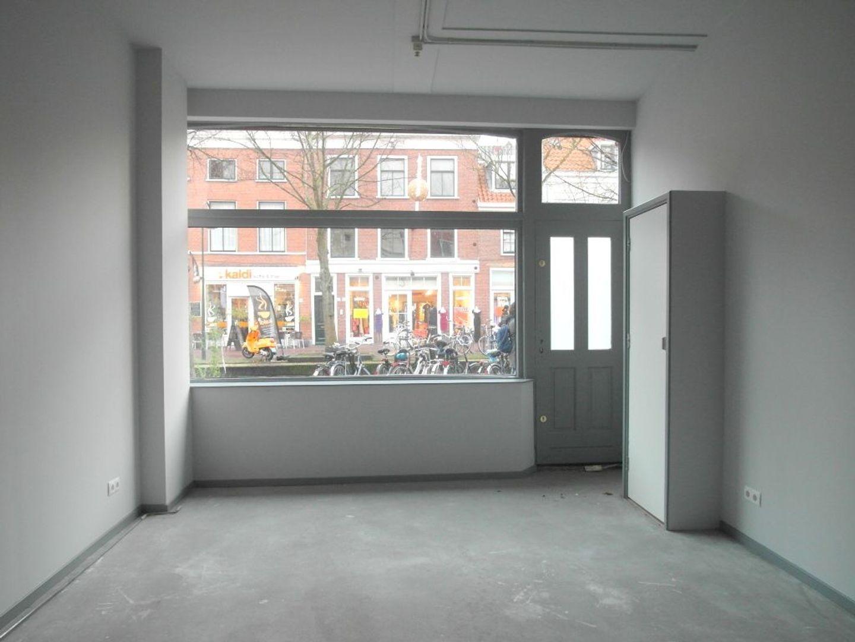 Molslaan 4, Delft foto-5