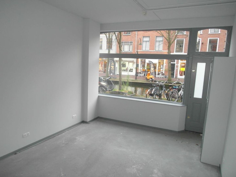 Molslaan 4, Delft foto-6
