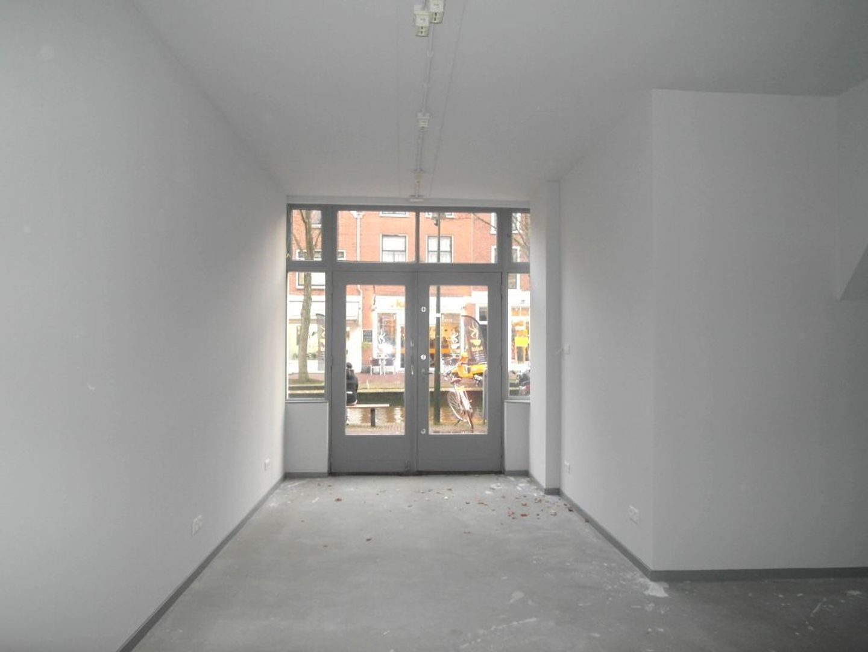 Molslaan 4, Delft foto-8