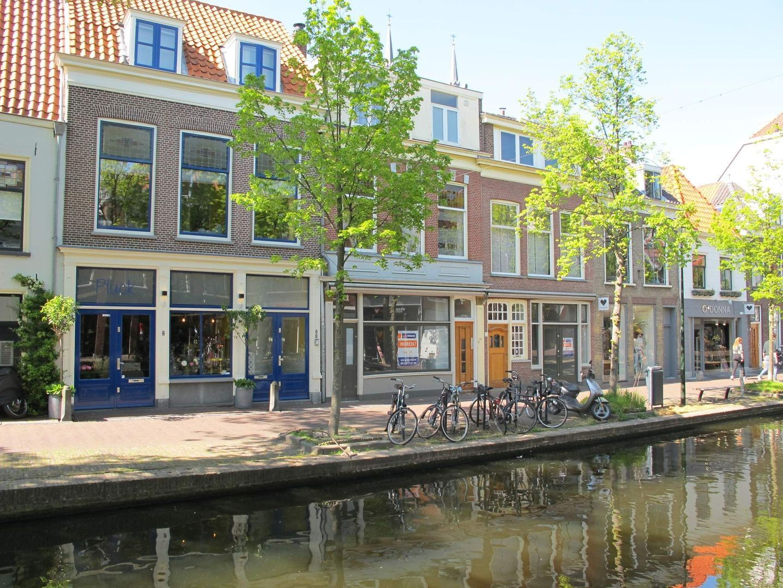 Molslaan 4, Delft foto-17