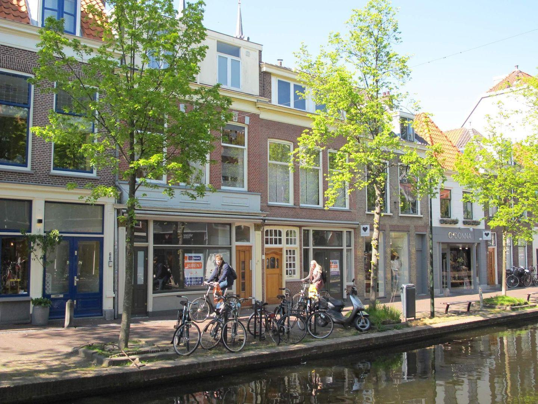 Molslaan 4, Delft foto-4