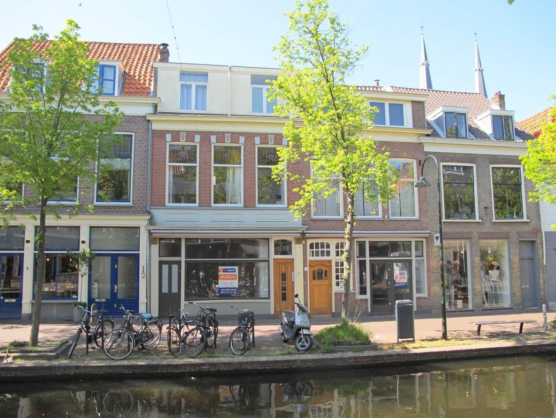Molslaan 4, Delft foto-0