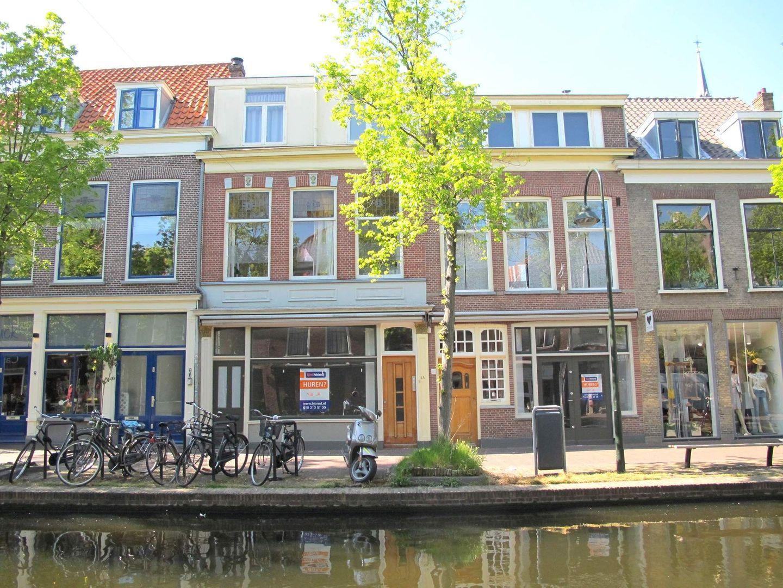 Molslaan 4, Delft foto-18