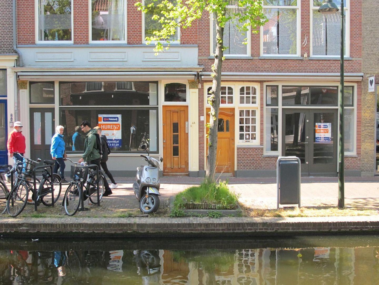 Molslaan 4, Delft foto-2
