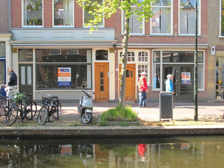 Molslaan 4, Delft foto-16