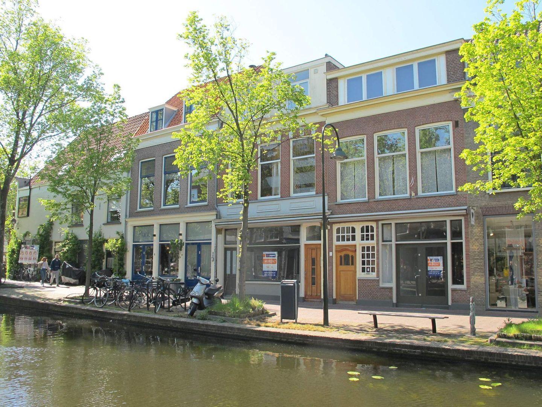 Molslaan 4, Delft foto-3