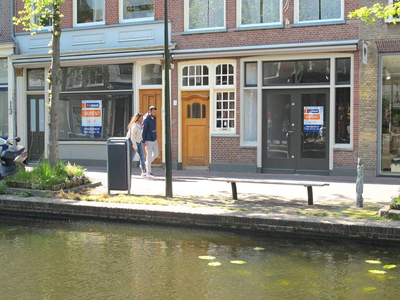 Molslaan 4, Delft foto-1