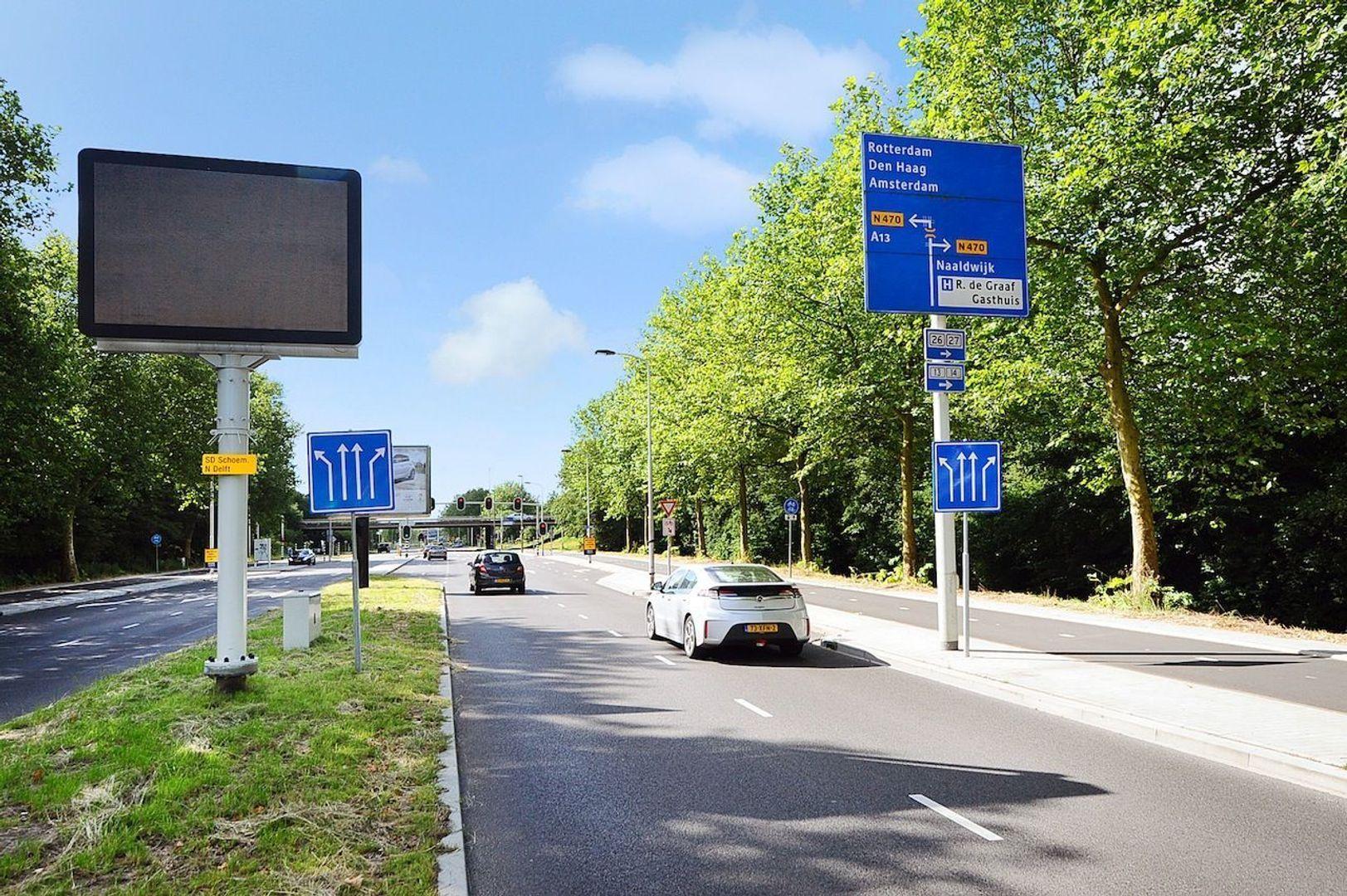 Delftechpark 11, Delft foto-11