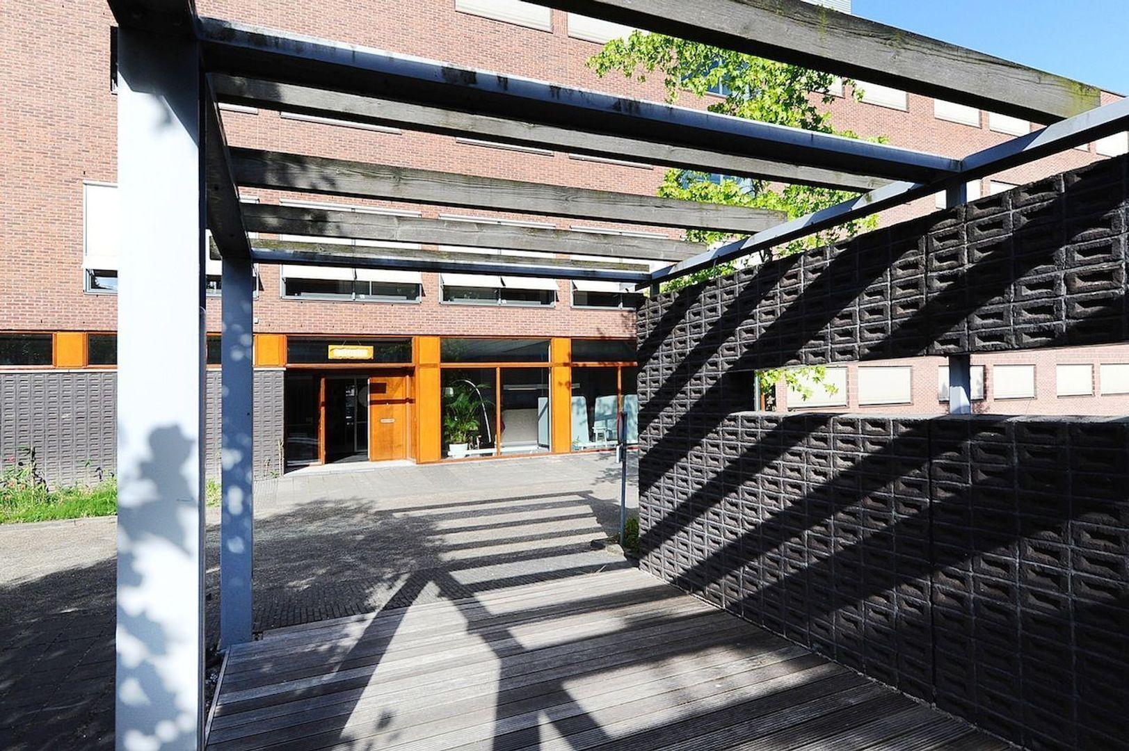 Delftechpark 11, Delft foto-24