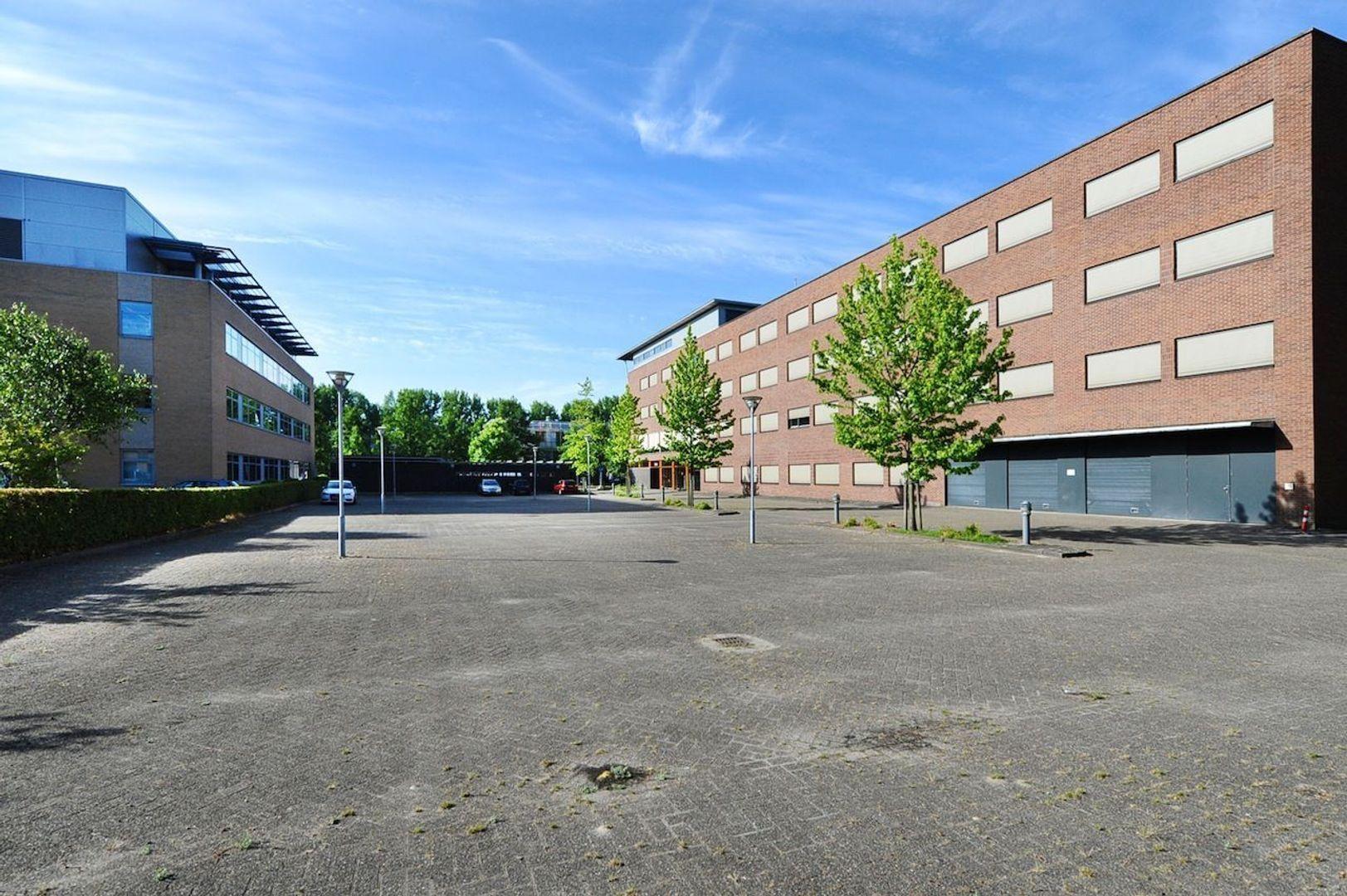 Delftechpark 11, Delft foto-26