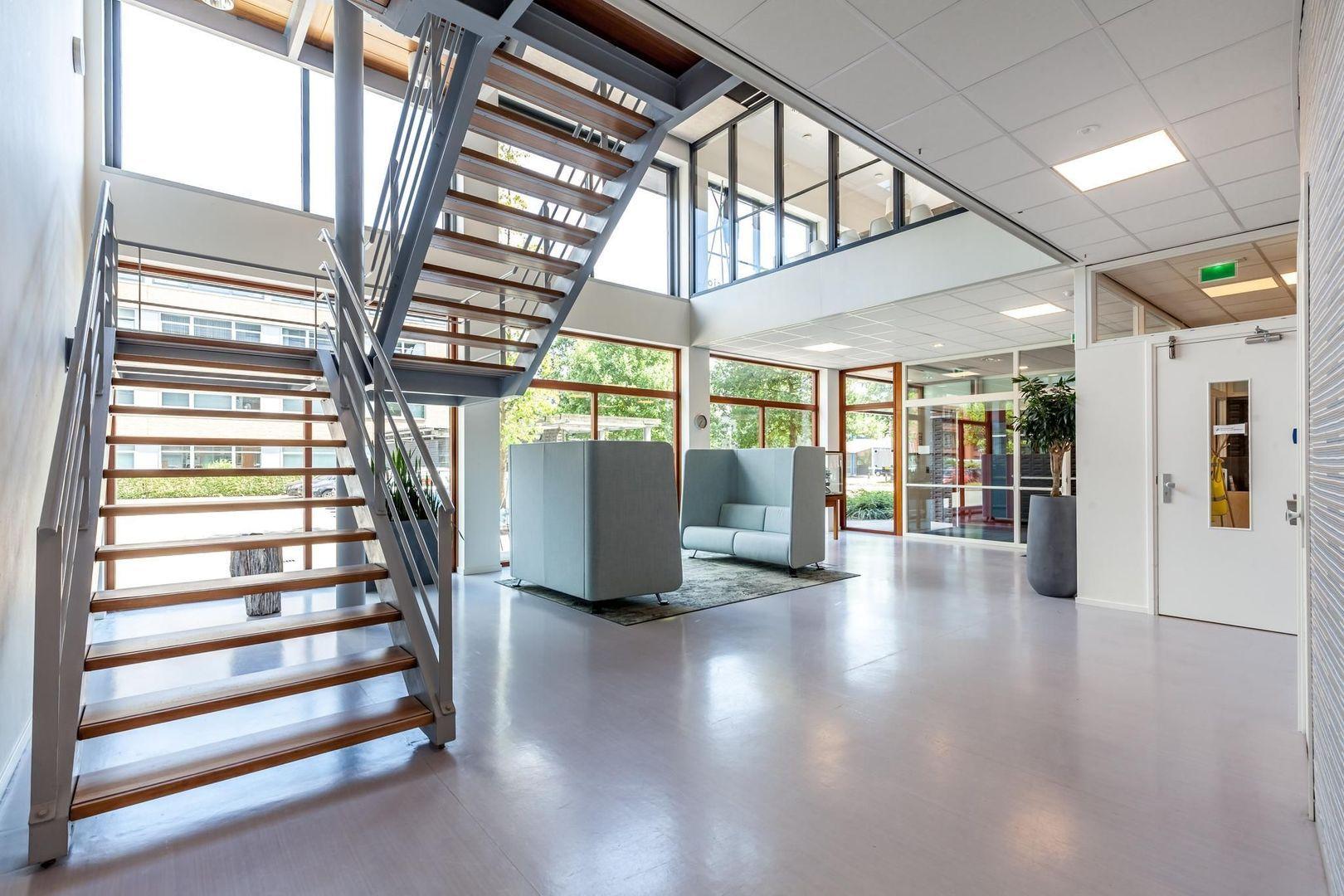 Delftechpark 11, Delft foto-36