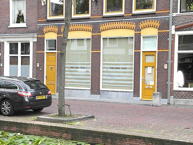 Brabantse Turfmarkt 46, Delft foto-2