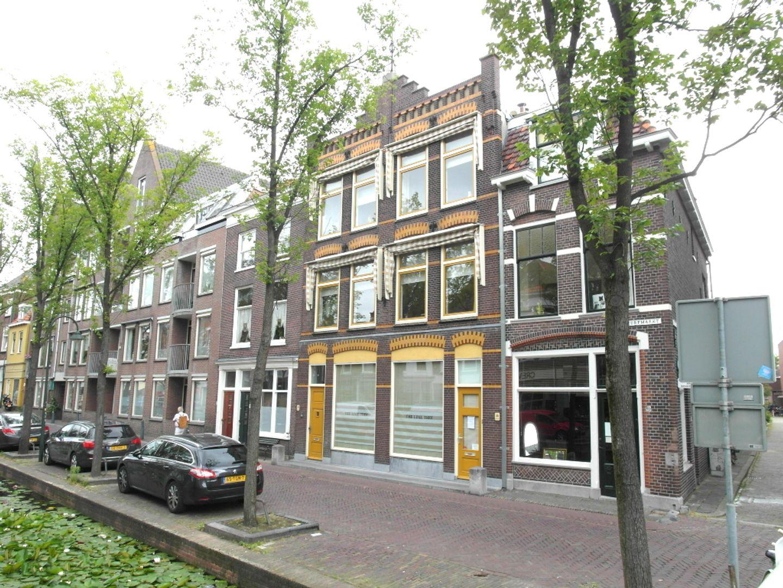 Brabantse Turfmarkt 46, Delft foto-15