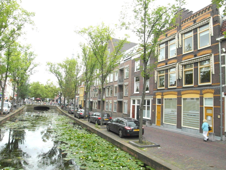 Brabantse Turfmarkt 46, Delft foto-16