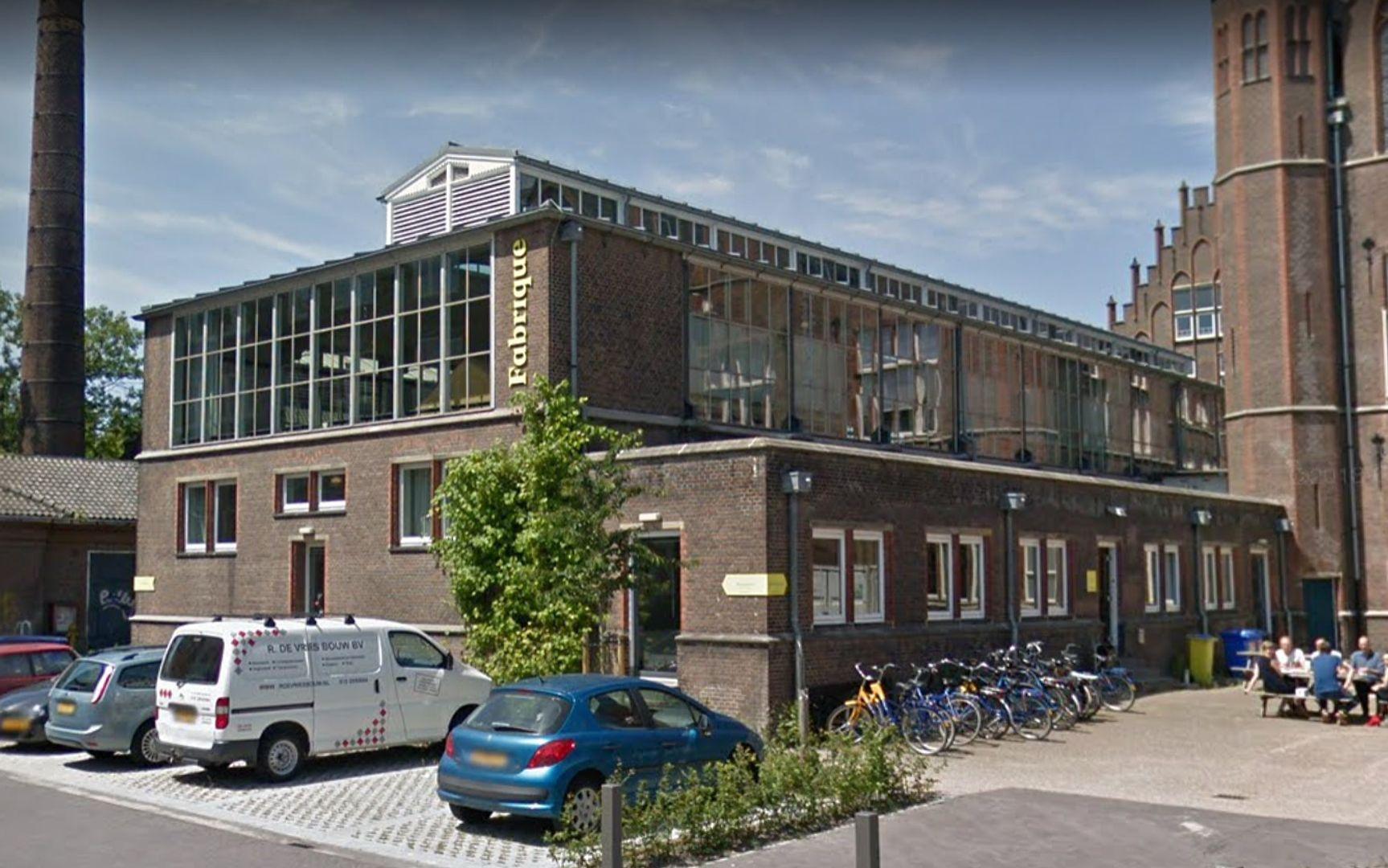 Prof. Snijdersstraat 5, Delft foto-10