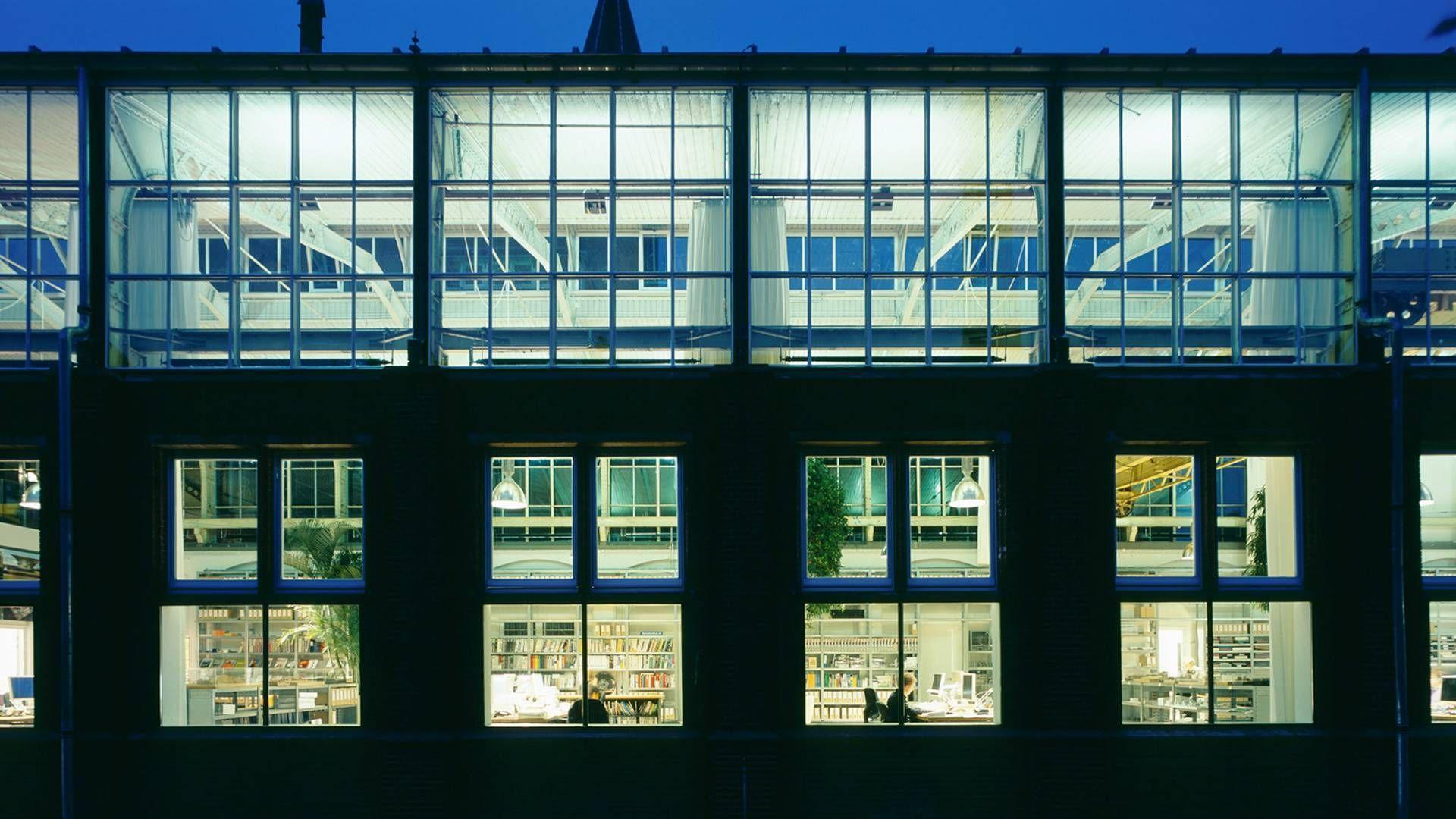 Prof. Snijdersstraat 5, Delft foto-11