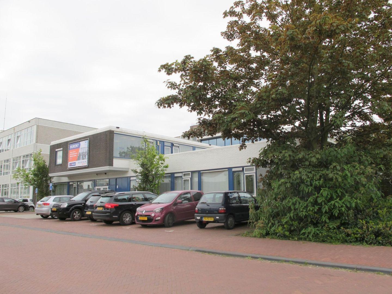 Van Bleyswijckstraat 85, Delft foto-2