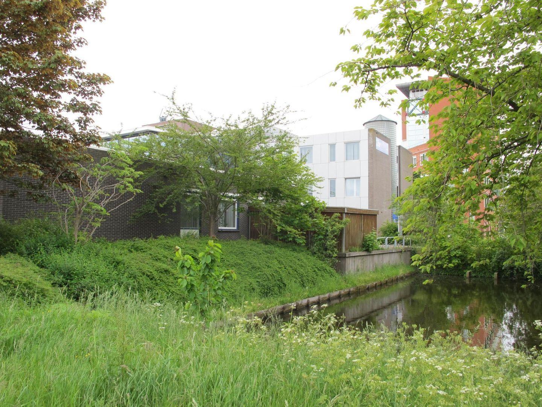 Van Bleyswijckstraat 85, Delft foto-3