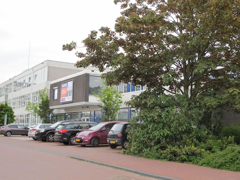 Van Bleyswijckstraat 85, Delft foto-19