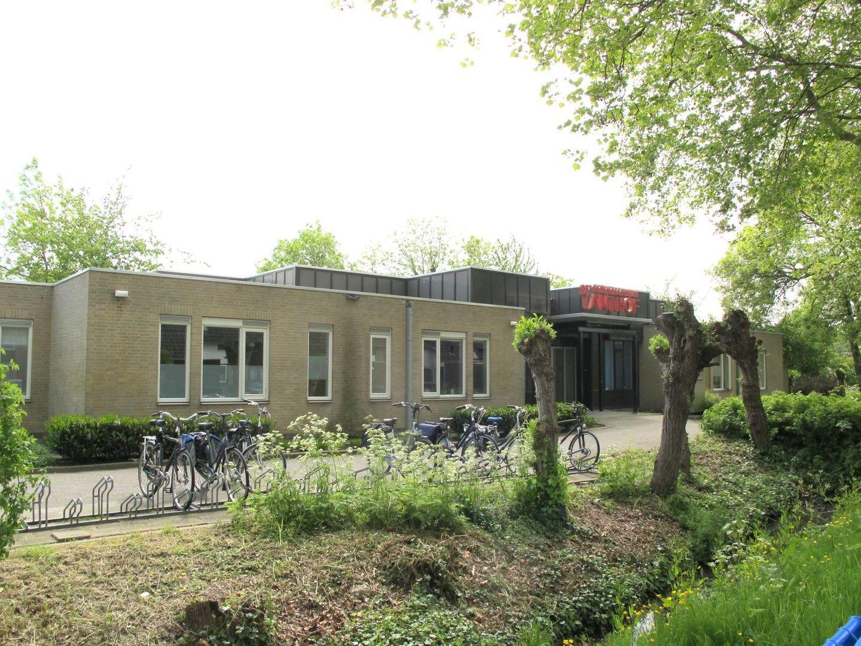 Veulenkamp 45, Delft foto-25