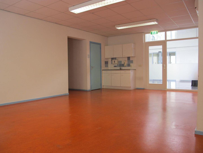 Veulenkamp 45, Delft foto-6