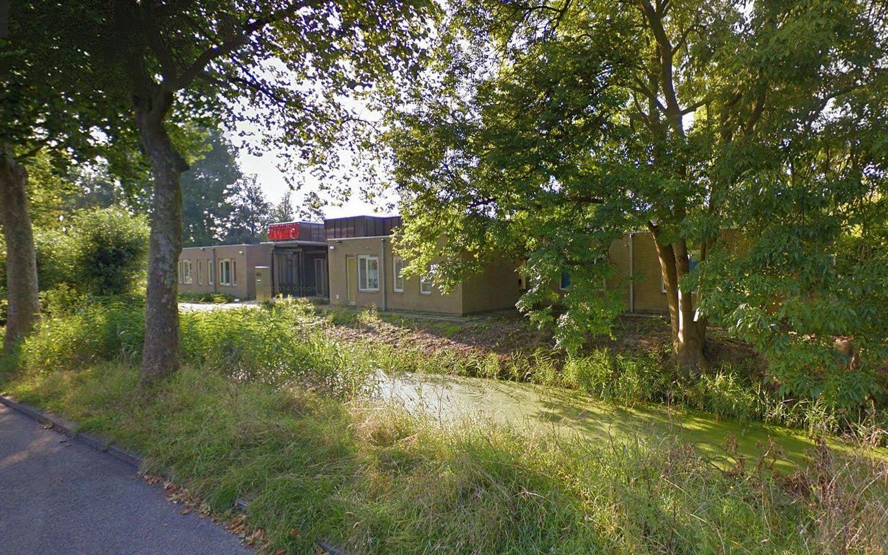 Veulenkamp 45, Delft foto-26