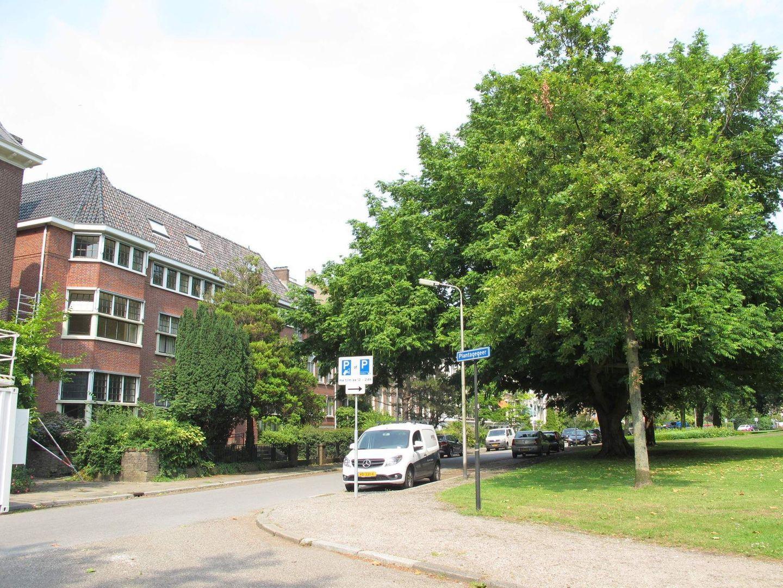 Nieuwe Plantage 28, Delft foto-1