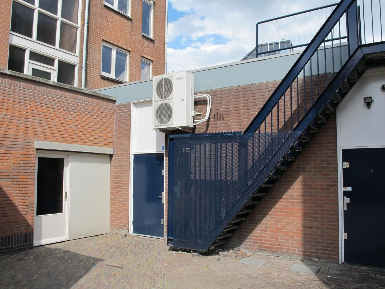 Paradijspoort 6, Delft foto-15