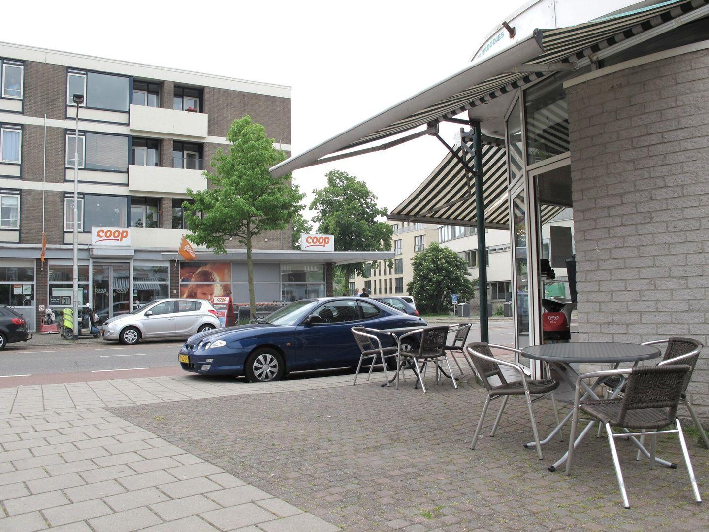 Nassaulaan 18 A, Delft foto-5